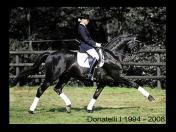 Donatelli I
